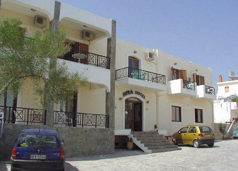 Hotel Avra 53 Bewertungen - Bild von 5vorFlug