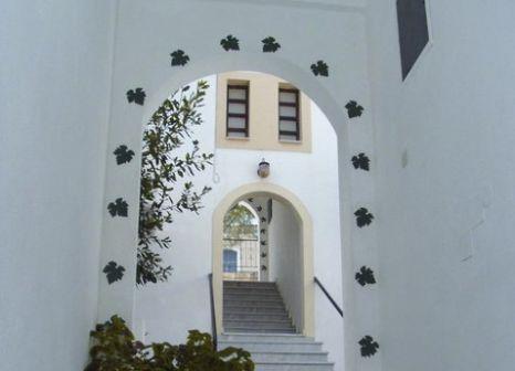 Hotel Avra günstig bei weg.de buchen - Bild von 5vorFlug