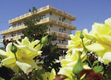Hotel Castro Kreta in Kreta - Bild von 5vorFlug