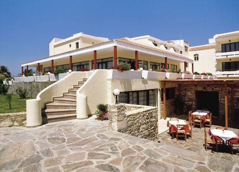 Atlantica Thalassa Hotel 7 Bewertungen - Bild von 5vorFlug