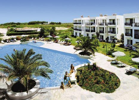 Hotel Thalasea Beach Resort in Kos - Bild von 5vorFlug