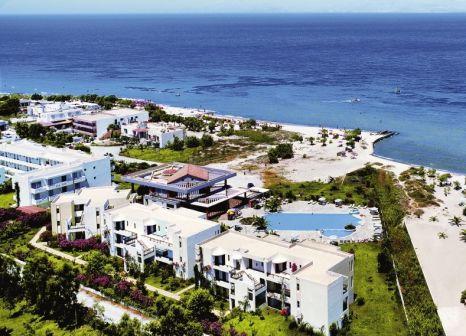 Hotel Thalasea Beach Resort günstig bei weg.de buchen - Bild von 5vorFlug