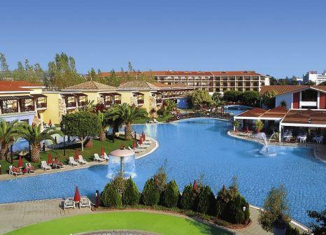 Hotel Atlantica Aeneas Resort & Spa in Zypern Süd - Bild von 5vorFlug