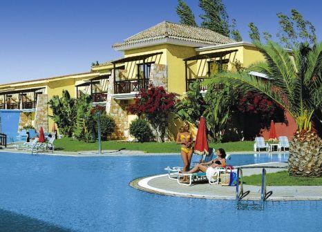 Hotel Atlantica Aeneas Resort & Spa günstig bei weg.de buchen - Bild von 5vorFlug