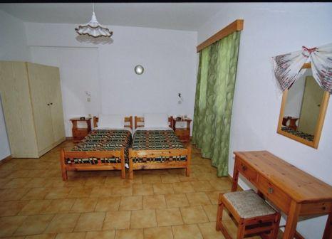 Hotelzimmer mit Reiten im Esmeralda Hotel