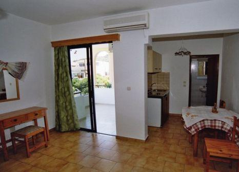 Esmeralda Hotel 1 Bewertungen - Bild von 5vorFlug