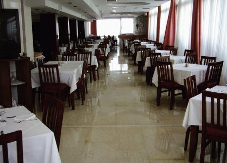 Manousos City Hotel 1 Bewertungen - Bild von 5vorFlug