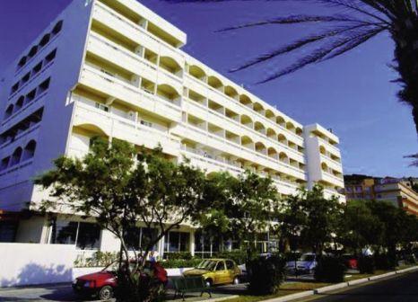 Hotel Rhodos Beach günstig bei weg.de buchen - Bild von 5vorFlug