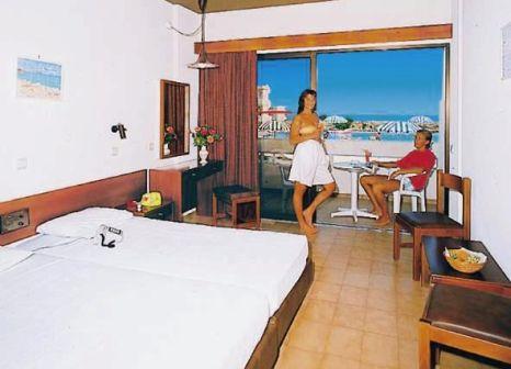 Hotel Kolymbia Sky 9 Bewertungen - Bild von 5vorFlug