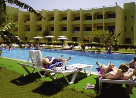 Hotel Matina in Rhodos - Bild von 5vorFlug