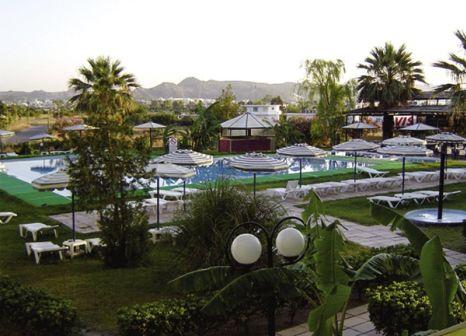 Hotel Matina günstig bei weg.de buchen - Bild von 5vorFlug