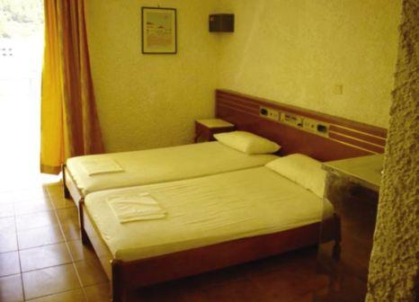 Hotel Matina 15 Bewertungen - Bild von 5vorFlug