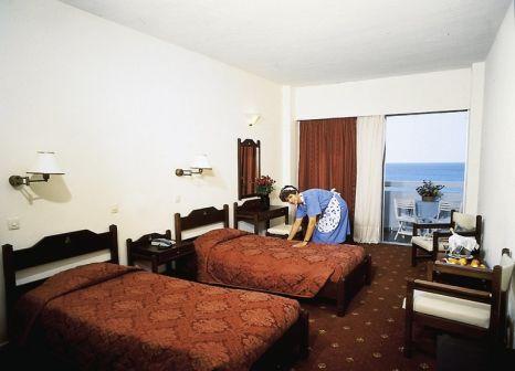Hotel Sensimar Lindos Bay Resort & Spa 73 Bewertungen - Bild von 5vorFlug
