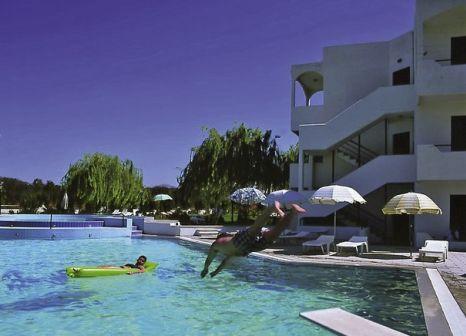 Hotel Hercules 73 Bewertungen - Bild von 5vorFlug