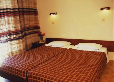 Hotelzimmer im Hercules günstig bei weg.de