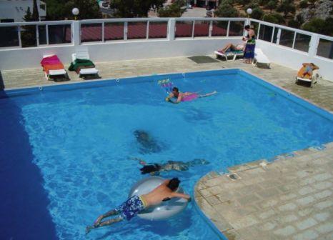Hotel Anagros 20 Bewertungen - Bild von 5vorFlug