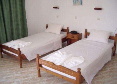 Hotelzimmer im Anagros günstig bei weg.de