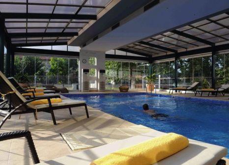 Hotel Cronwell Platamon Resort 13 Bewertungen - Bild von 5vorFlug