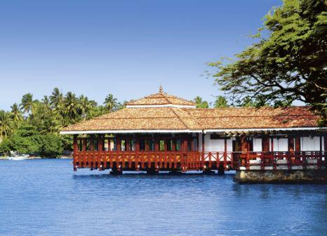 Hotel Club Bentota günstig bei weg.de buchen - Bild von 5vorFlug