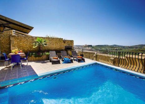 Hotel Bella Vista Farmhouses günstig bei weg.de buchen - Bild von 5vorFlug