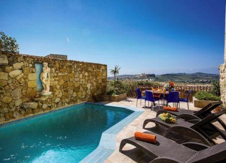 Hotel Bella Vista Farmhouses in Gozo island - Bild von 5vorFlug