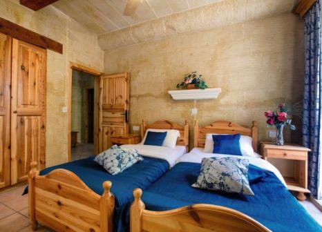 Hotel Bella Vista Farmhouses 4 Bewertungen - Bild von 5vorFlug