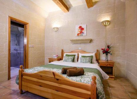 Hotelzimmer mit Tauchen im Bella Vista Farmhouses