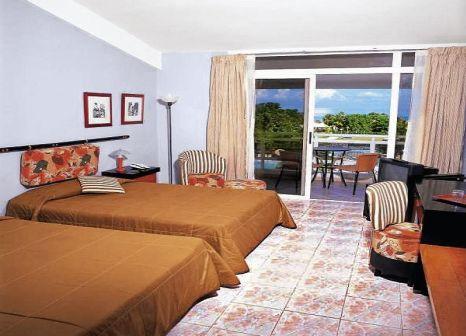 Hotelzimmer im Occidental Arenas Blancas günstig bei weg.de