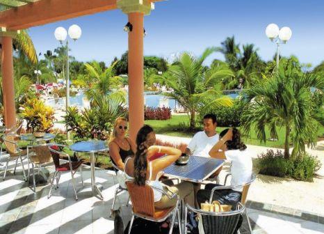 Hotel Occidental Arenas Blancas in Atlantische Küste (Nordküste) - Bild von 5vorFlug