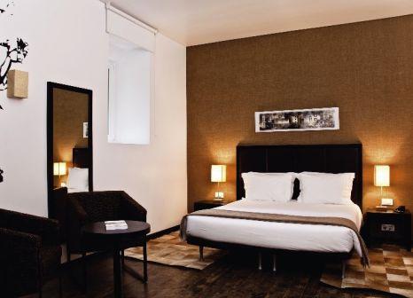 Internacional Design Hotel 2 Bewertungen - Bild von 5vorFlug