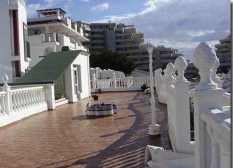 Hotel Betania günstig bei weg.de buchen - Bild von 5vorFlug