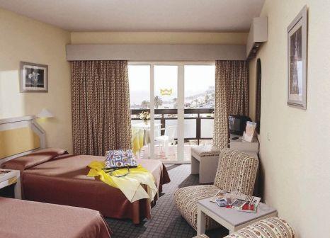 Hotel Riu Costa del Sol 46 Bewertungen - Bild von 5vorFlug