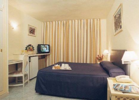 Hotel Marbella Inn 3 Bewertungen - Bild von 5vorFlug