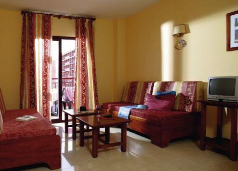 Hotel Myramar Fuengirola günstig bei weg.de buchen - Bild von 5vorFlug