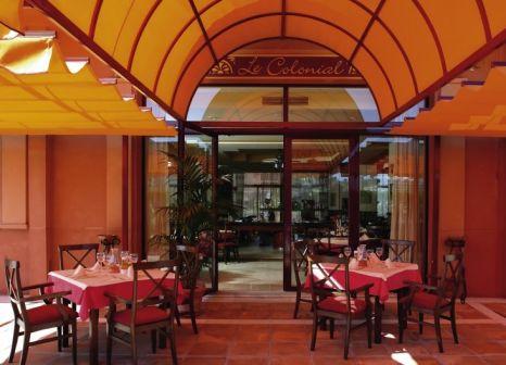 Hotel Myramar Fuengirola in Costa del Sol - Bild von 5vorFlug