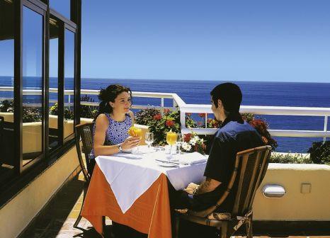 Hotel Princesa Playa 58 Bewertungen - Bild von 5vorFlug