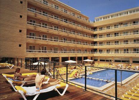 Hotel Port Fiesta Park günstig bei weg.de buchen - Bild von 5vorFlug
