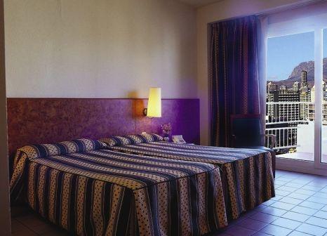 Hotel Rosamar 4 Bewertungen - Bild von 5vorFlug