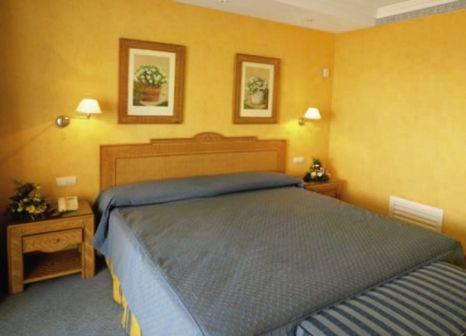 Hotel Maya Alicante 1 Bewertungen - Bild von 5vorFlug