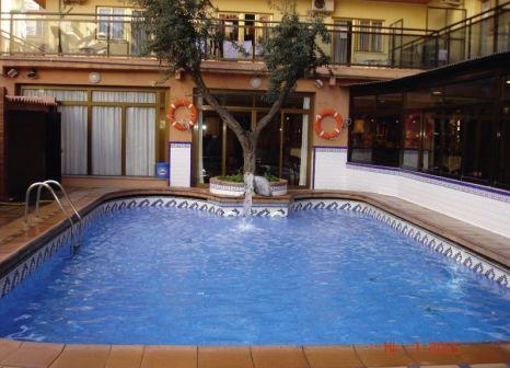 Hotel Camposol in Costa Blanca - Bild von 5vorFlug