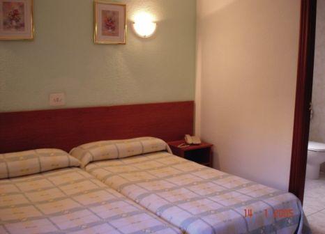Hotel Camposol 3 Bewertungen - Bild von 5vorFlug