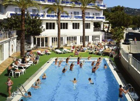 Hotel Oasis Park günstig bei weg.de buchen - Bild von 5vorFlug