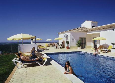 Hotel Alte in Algarve - Bild von 5vorFlug