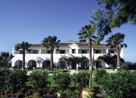 Hotel Alte günstig bei weg.de buchen - Bild von 5vorFlug