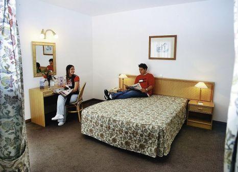 Hotelzimmer im Alte günstig bei weg.de