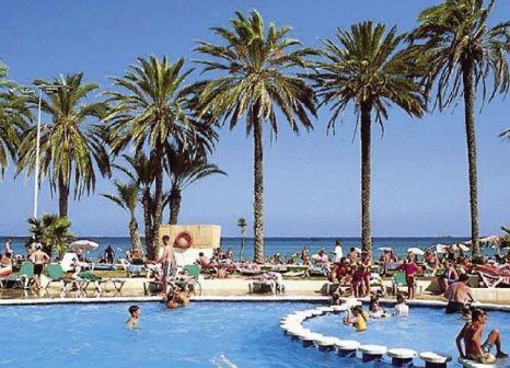 Hotel Ibiza Jet Apartments in Ibiza - Bild von 5vorFlug