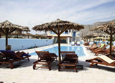 Hotel Perissa Bay 4 Bewertungen - Bild von 5vorFlug