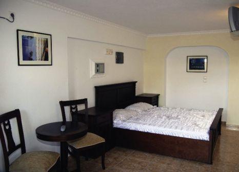 Hotelzimmer im Perissa Bay günstig bei weg.de