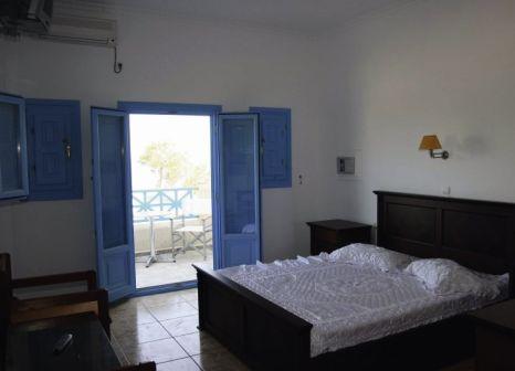 Hotelzimmer mit Reiten im Perissa Bay