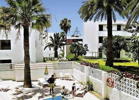 Hotel Apartamentos Sandra günstig bei weg.de buchen - Bild von 5vorFlug